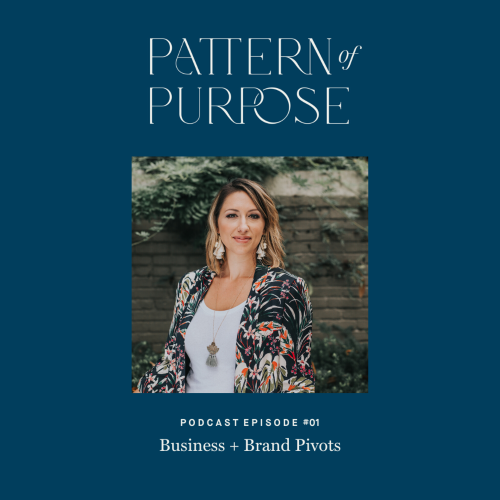 Pattern+of+Purpose+Episode+01