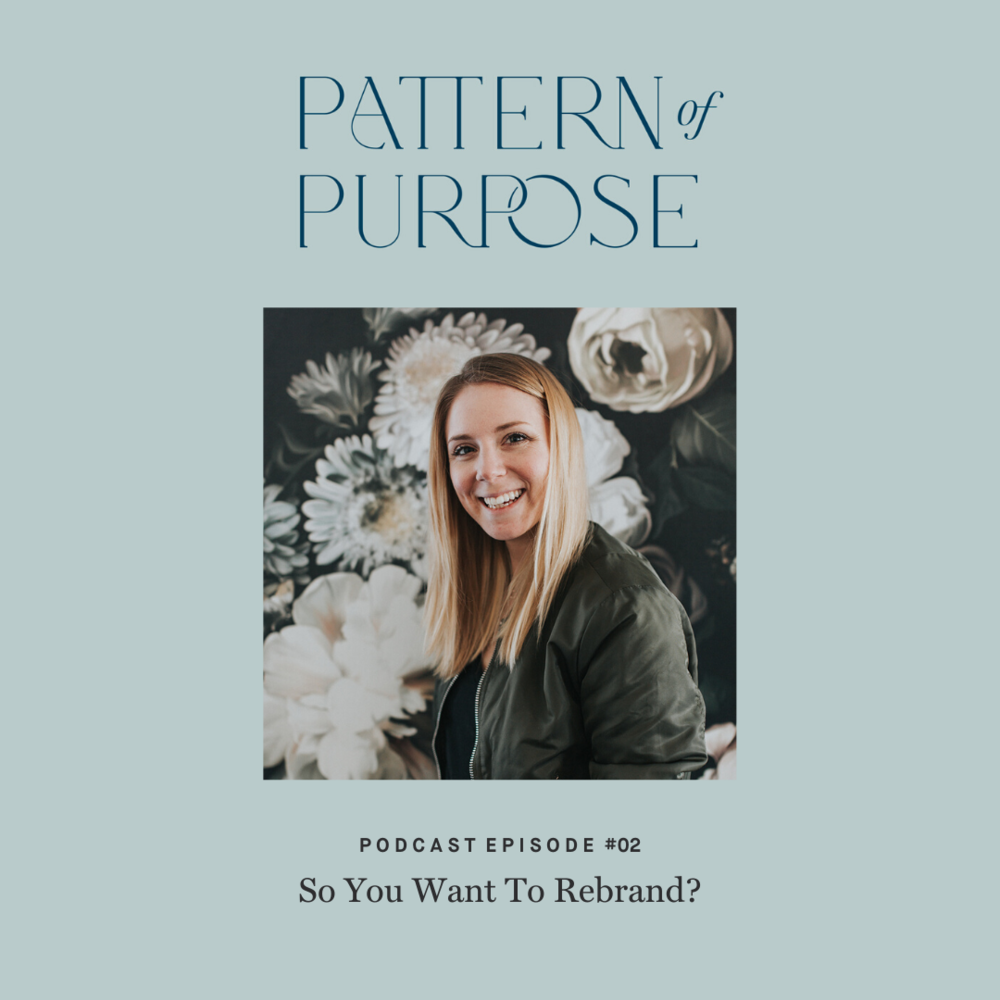 Pattern+of+Purpose+episode+02