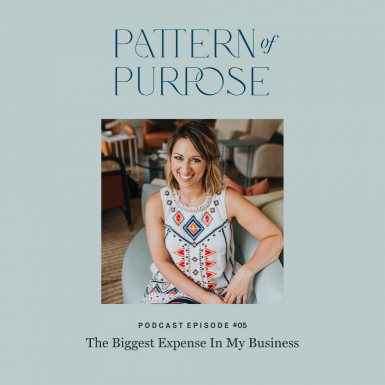 Pattern+of+Purpose+episode+05