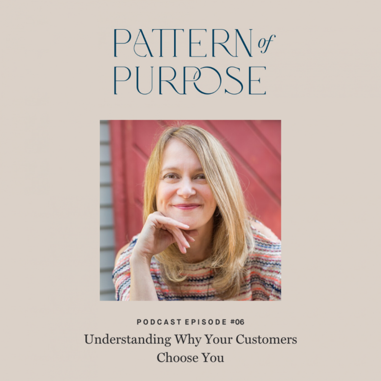 Pattern+of+Purpose+episode+06