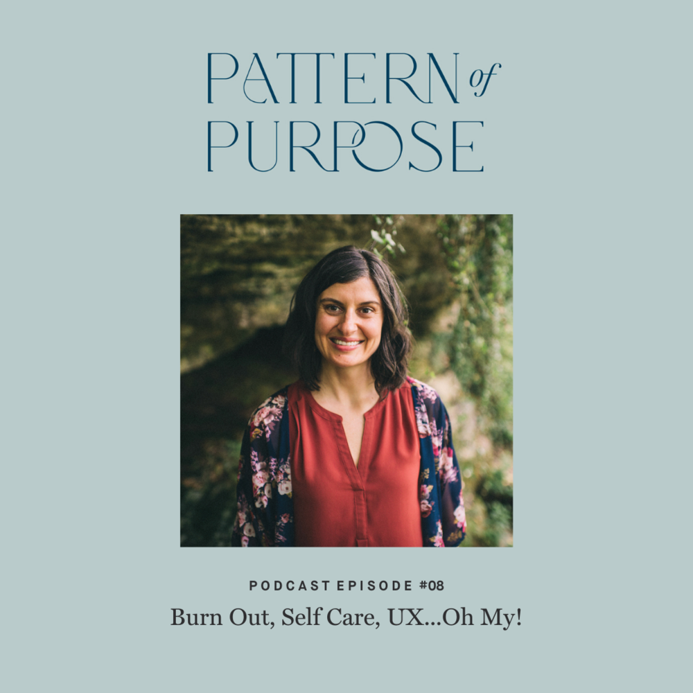 Pattern+of+Purpose+episode+08