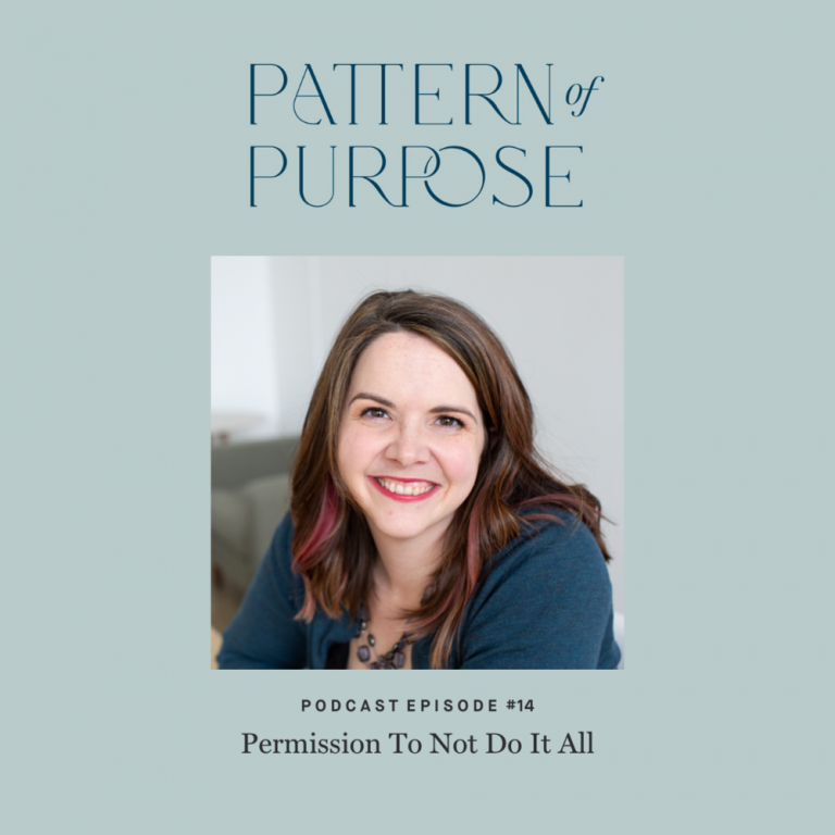Pattern+of+Purpose+episode+14