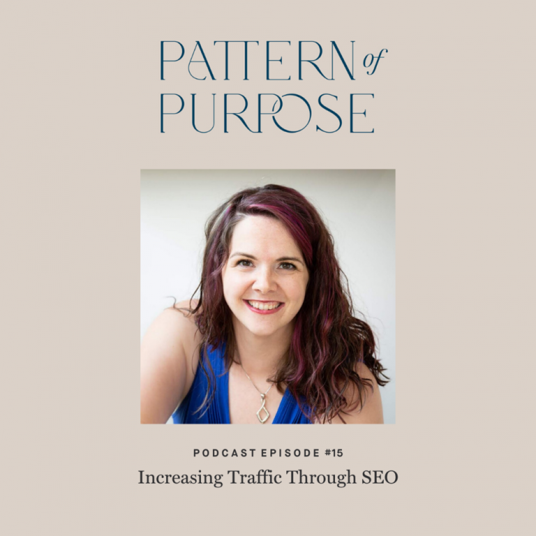 Pattern+of+Purpose+episode+15