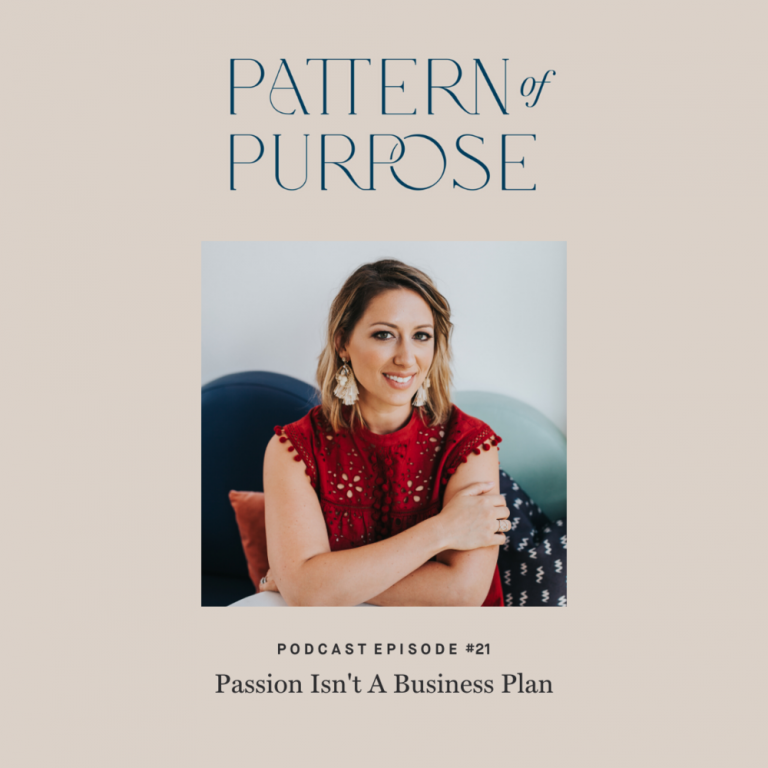 Pattern+of+Purpose+episode+21