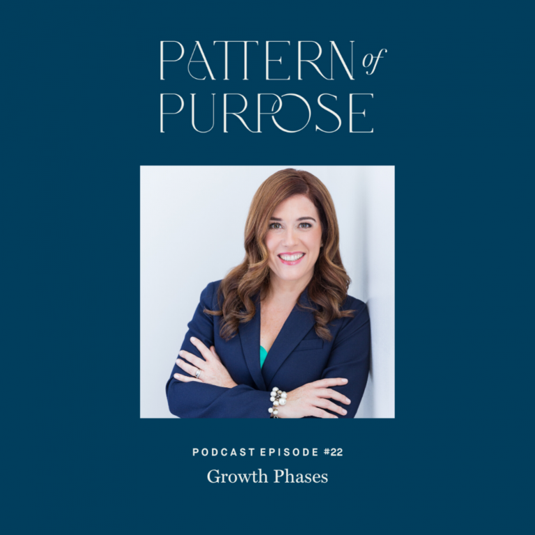 Pattern+of+Purpose+episode+22