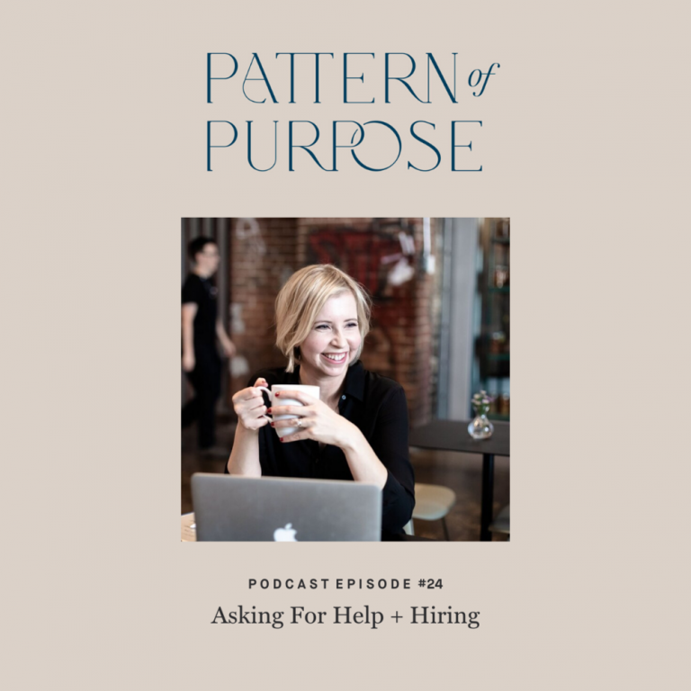 Pattern+of+Purpose+episode+24