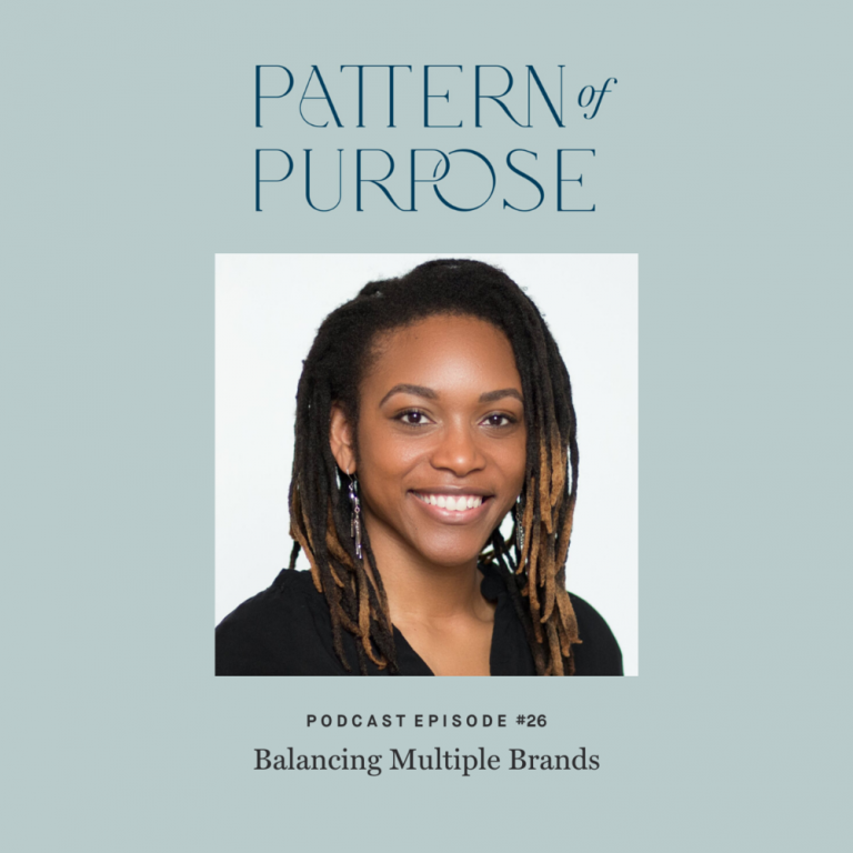 Pattern+of+Purpose+episode+26