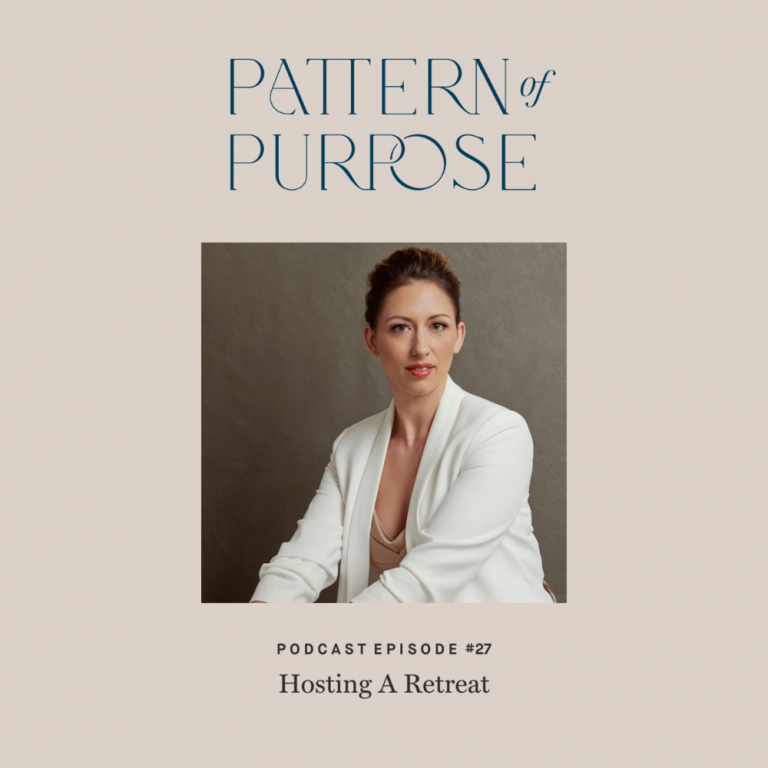 Pattern+of+Purpose+episode+27