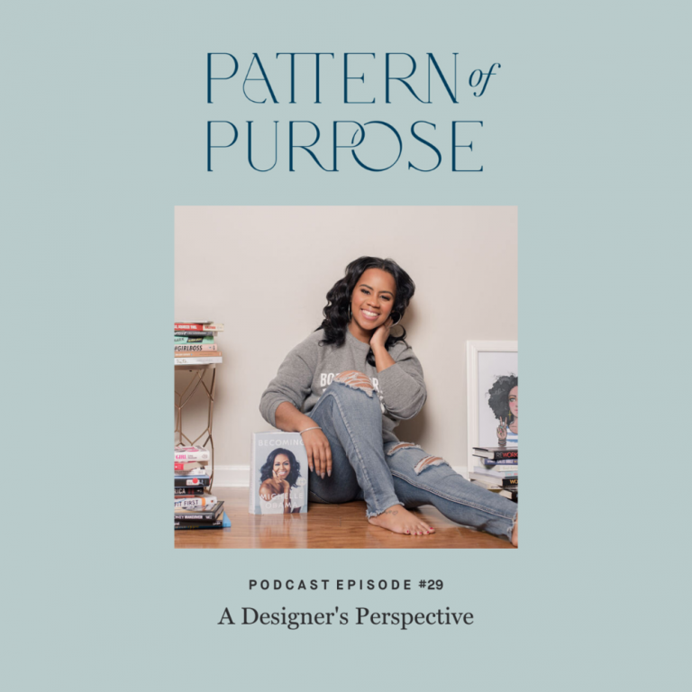 Pattern+of+Purpose+episode+29