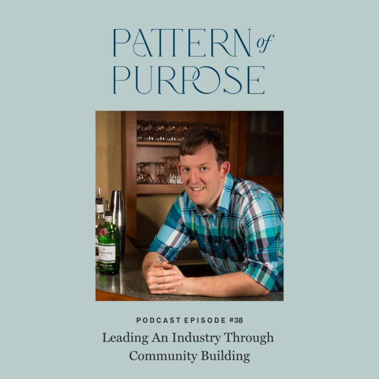 Pattern+of+Purpose+episode+38+with+Chris+Spear