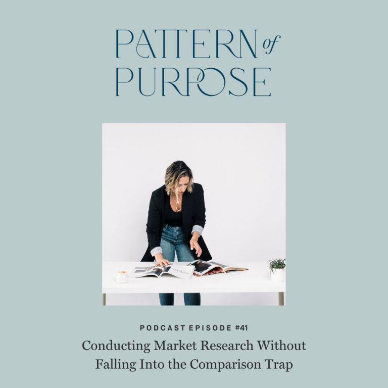 Pattern+of+Purpose+episode+41+podcast+art