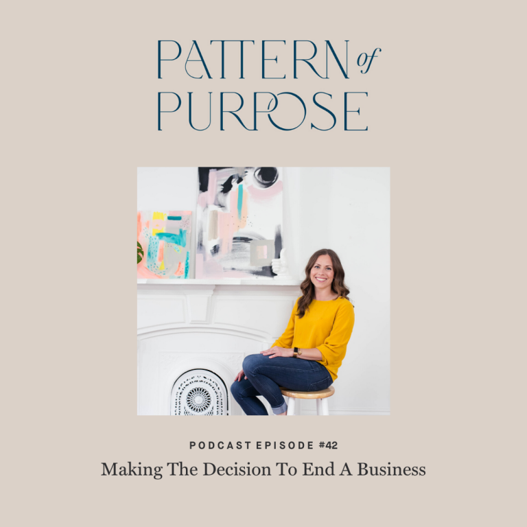 Pattern+of+Purpose+episode+42+podcast+art