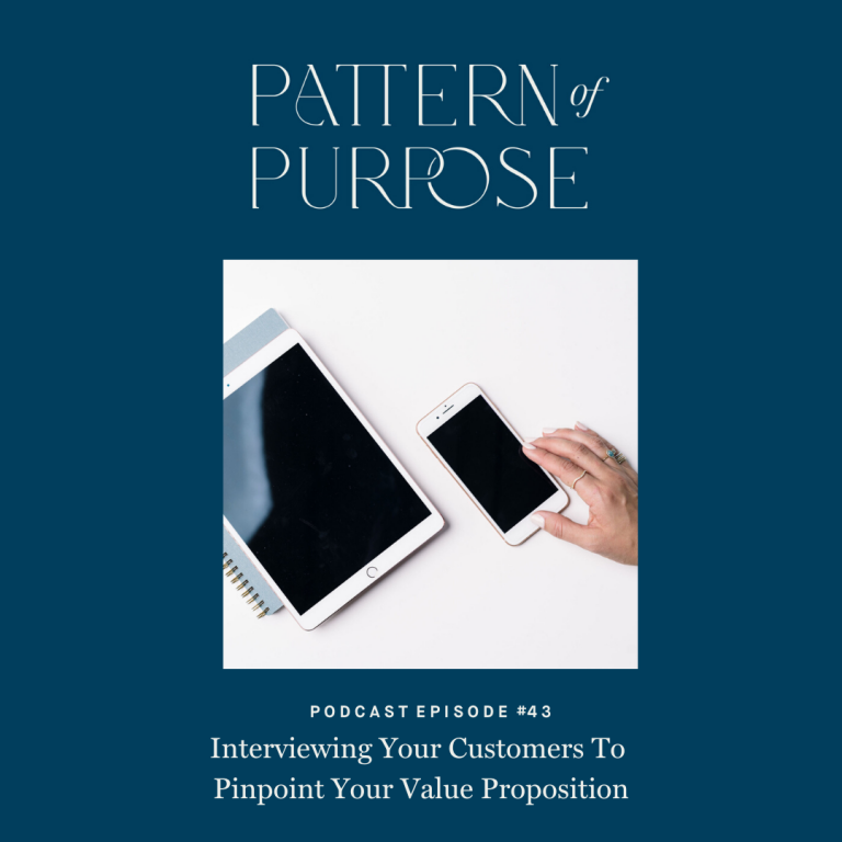 Pattern+of+Purpose+episode+43+podcast+art
