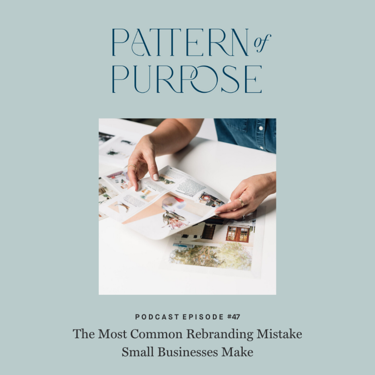 Pattern+of+Purpose+episode+47+podcast+art