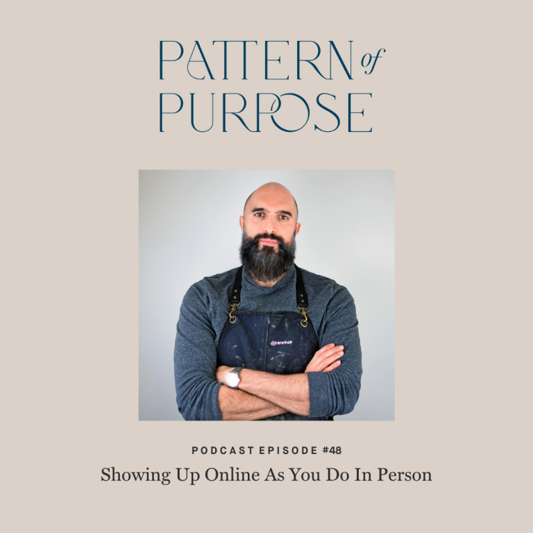 Pattern+of+Purpose+episode+48+podcast+art