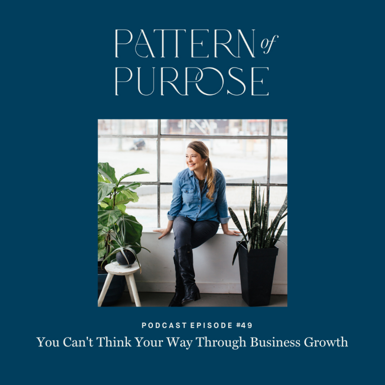 Pattern+of+Purpose+episode+49+podcast+art