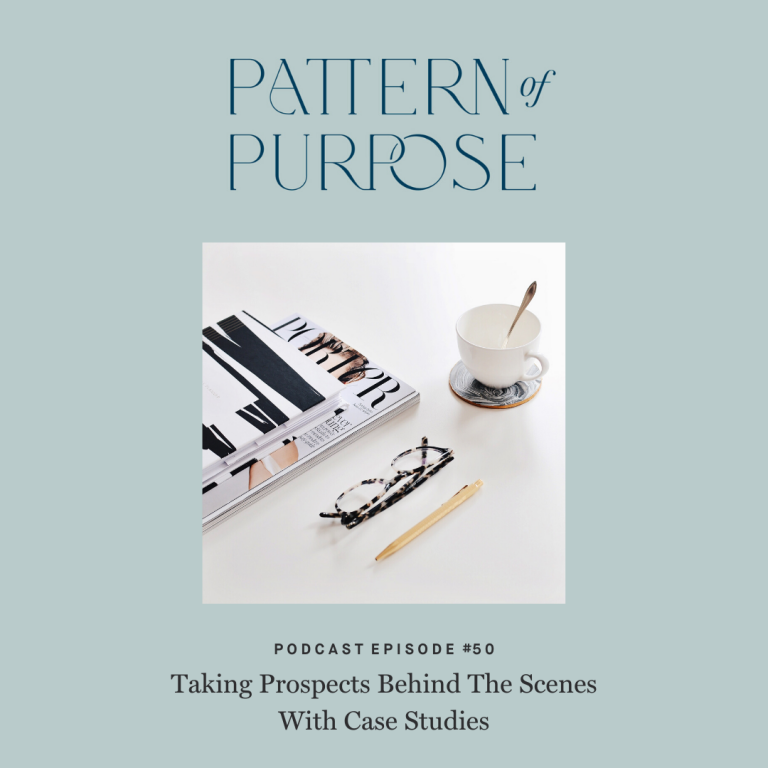 Pattern+of+Purpose+episode+50+podcast+art