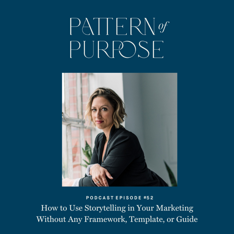 Pattern+of+Purpose+episode+52+podcast+art