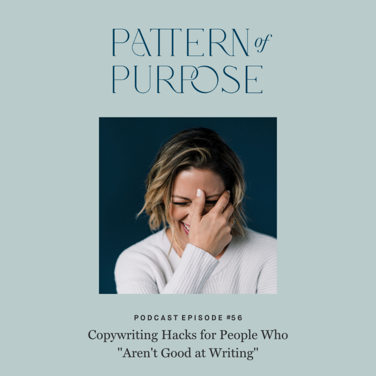 Pattern+of+Purpose+episode+54+podcast+art (2)