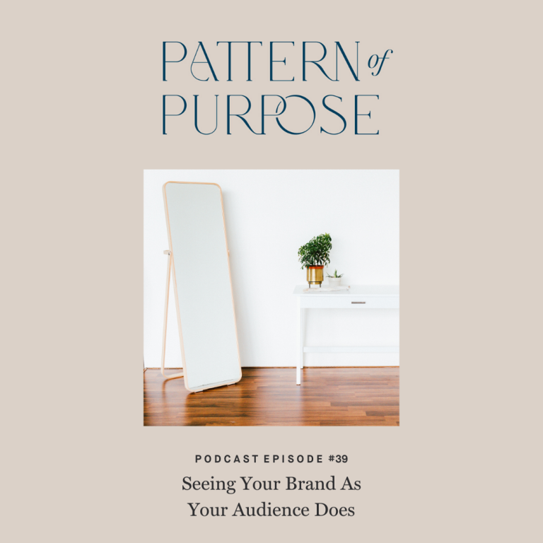Pattern+of+Purpose+podcast+episode+39