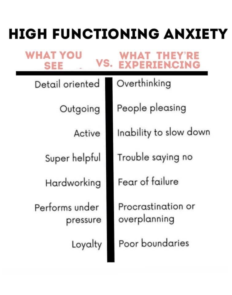 high+functioning+anxiety